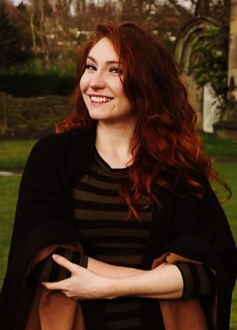 20073 Eleanor MAIN