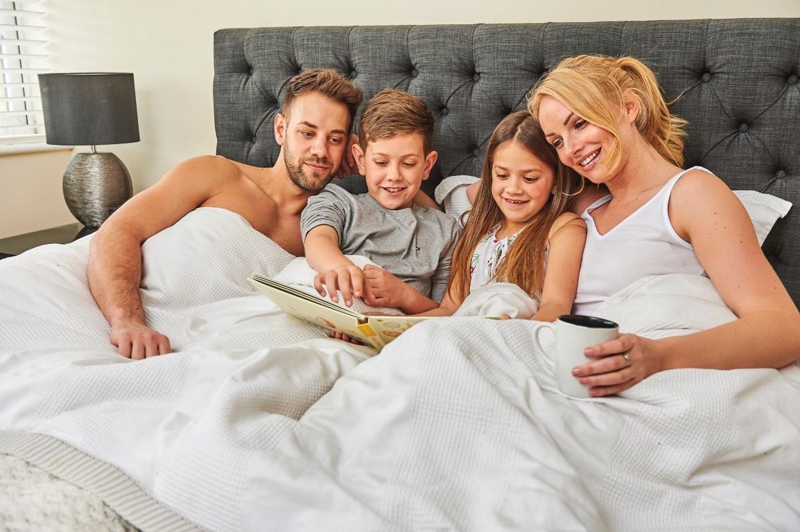 20512 DEAN ASTON FAMILY 2